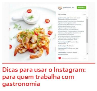dicas para usar o instagram (1)