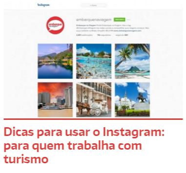 dicas para usar o instagram (2)