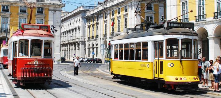eletrico_stwelcome-Lisboa