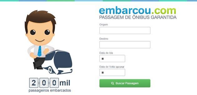 embarcou_com