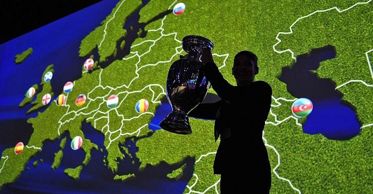 euro 2020 spielorte