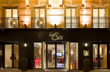 facade-05-paris-le-six-hotel-panorama