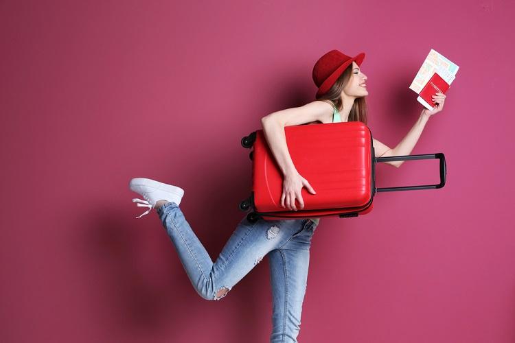 Passagem aérea barata: viagens em janeiro e fevereiro são mais atrativas