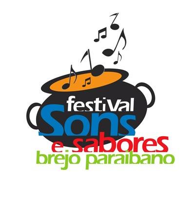 festival-sons-e-sabores