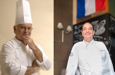 foto dos chefs 1