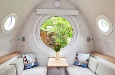 garden-pod-tiny-house-vacation-rental-0003-600x450