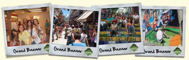 grand_bazaar