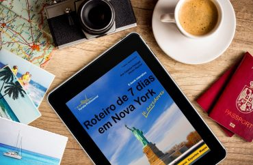 guia-de-nova-york-turista-profissional