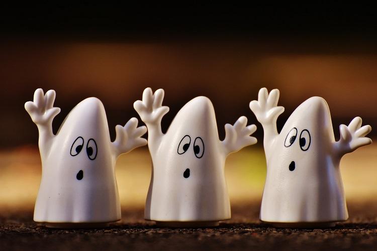 halloween-1743272_1920