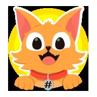 hashcat_logo