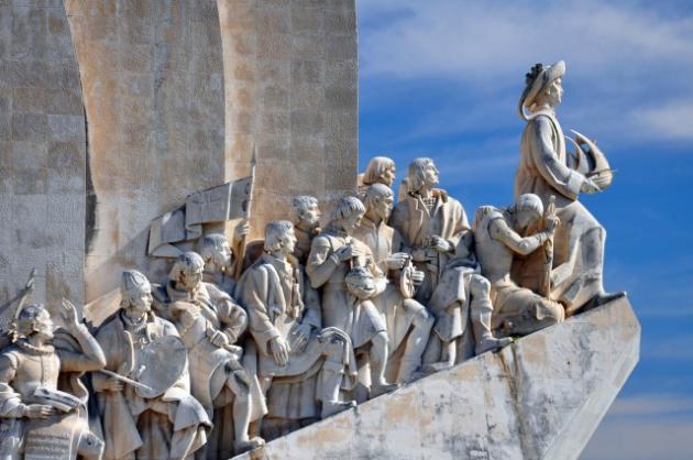 historic-lisbon