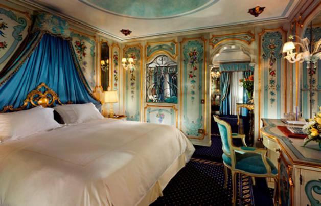 hotel-gritti-palace-venezia_0