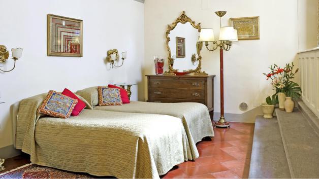 hotel_firenze_executive