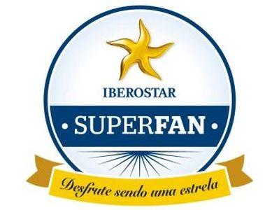iberostar-superfan