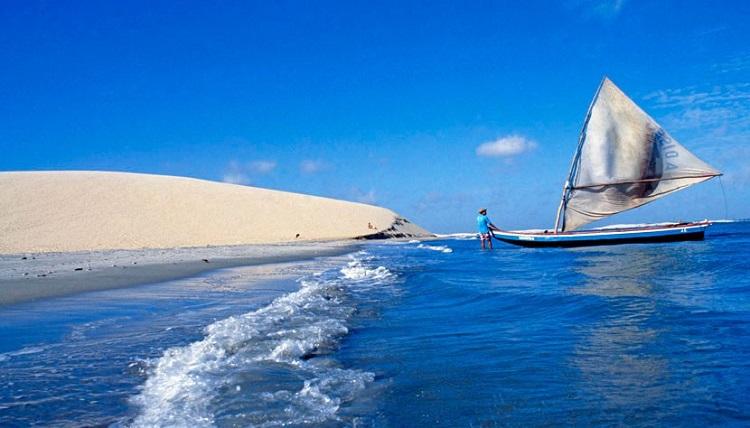 jericoacoara-barcos-pesca