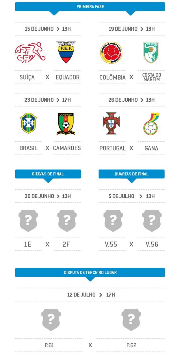 jogos-em-brasilia