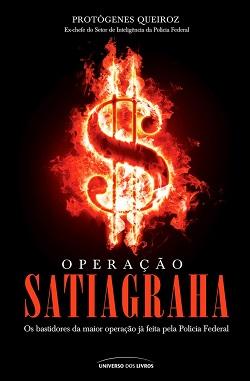 livro_operação_satiagraha