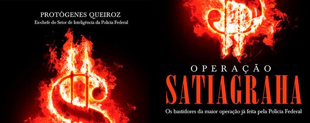 livro_operação_satiagraha-capa