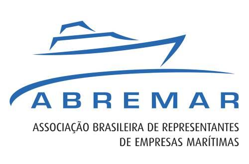 Seatrade South America 2012 destaca união do continente 2