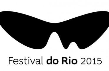 logo-festrio-2015