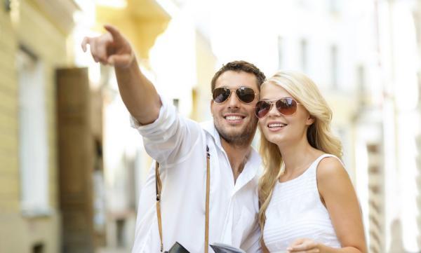 los-mejores-destinos-para-pasar-el-domingo-de-pascuas-1