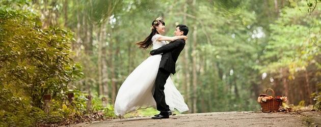 lua-de-mel-casamento-casal