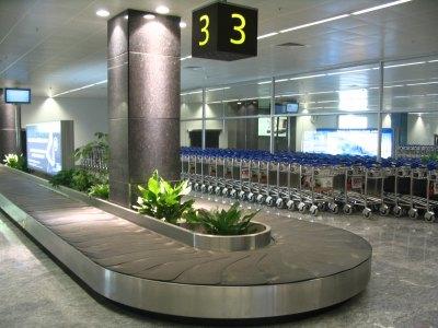 luggage_belt_3