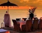 Viajantes latino-americanos investem no segmento de luxo