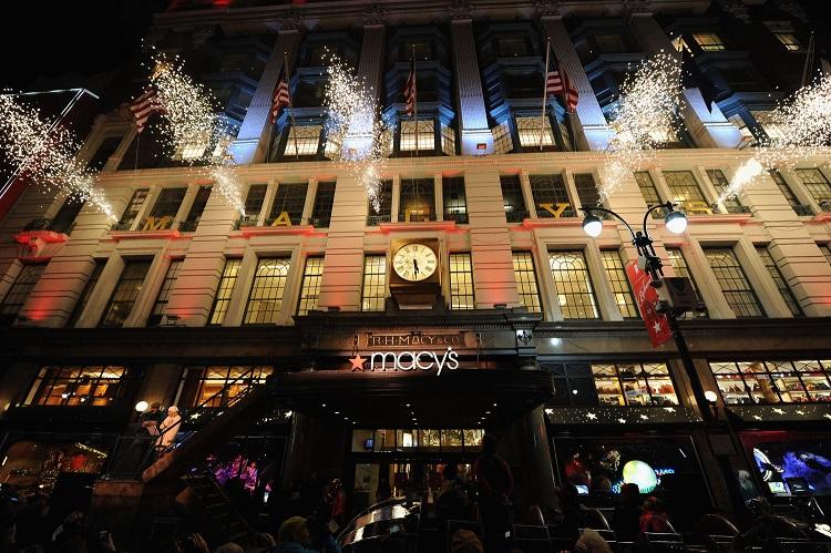Natal em New York