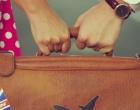 20 dicas para fazer sua mala de lua de mel