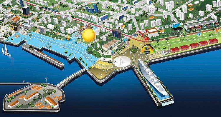 mapa-atracoes2