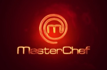 masterchef-Brasil