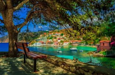 melhores-ilhas-gregas-cefalonia