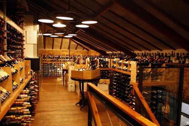mezanino-vinhos