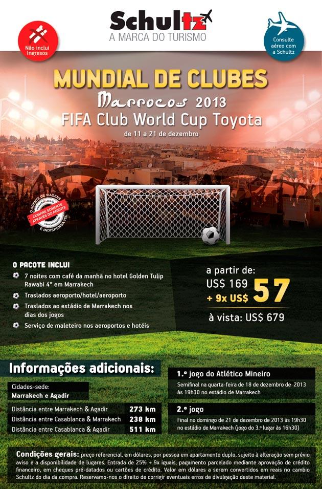 mundial-de-clubes-marrocos