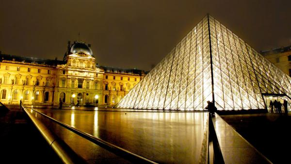 museu-do-louvre