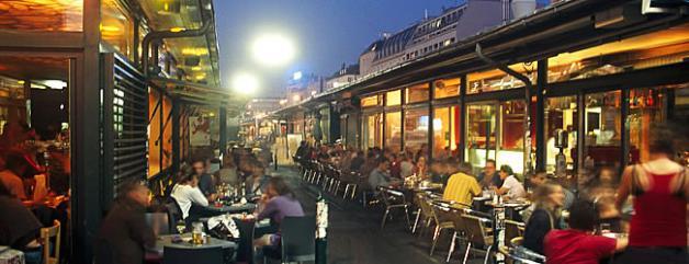naschmarkt--wien-tourismus