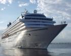 Vagas em Restaurante, Bar e Cozinha para trabalhar a bordo de navios
