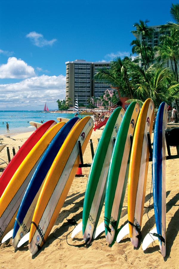 Hawaii_Oahu_Waikiki_Surf_Boards