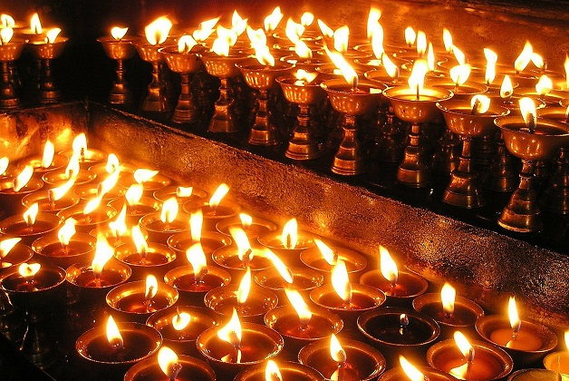 nepal-velas