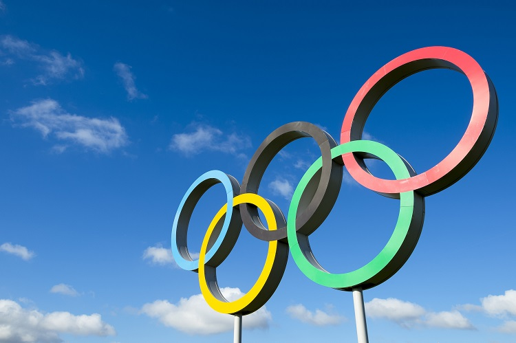 olympic-rings-sky