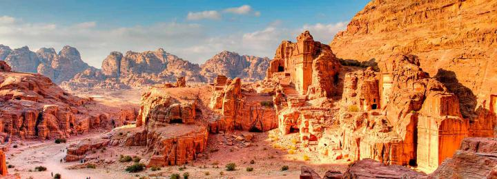 pacote-jordania-classico-viajar-turismo-operadora-02