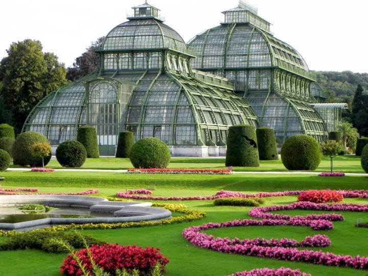 palacio-de-schonbrunn_7276664