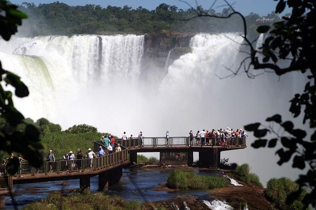 parque_nacional_iguacu