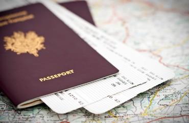 passaporte visto (1)