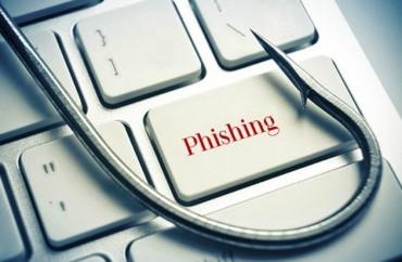 phishing-bitdefender-capa