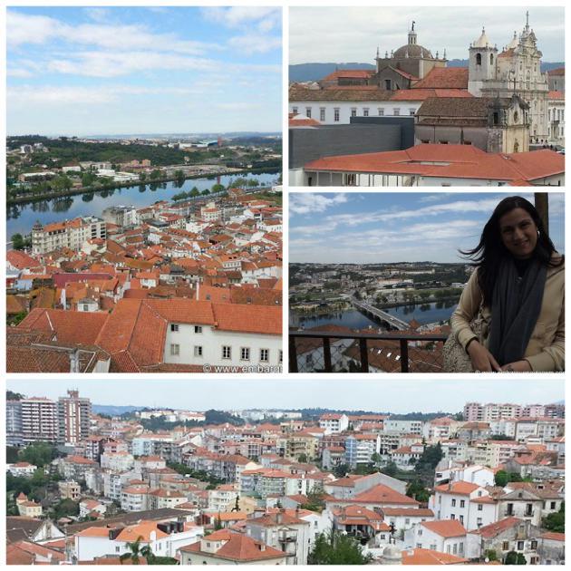 Coimbra3