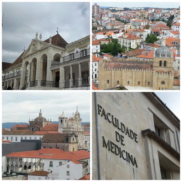 Coimbra pics
