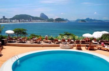 piscina-Sofitel-Rio-de-Janeiro-Copacabana