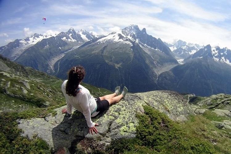 10 empresas que ajudam você a viver experiências turísticas by INTRIP